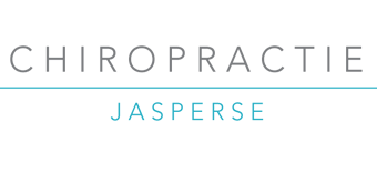 Chiropractie Jasperse